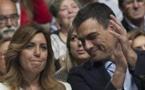 El PSOE agoniza