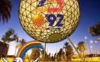 Guia para conocer la verdad de Expo 92
