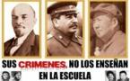 El mayor atraco de la Historia fue obra de los socialistas españoles