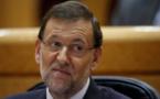 """El """"milagro"""" de Mariano Rajoy"""