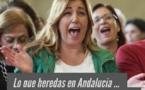 La subida de impuestos acabará con el socialismo en España