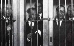 LLUÍS COMPANYS: UN GENOCIDA COMO REFERENTE MORAL Y POLÍTICO DEL INDEPENDENTISMO CATALÁN.