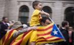 Inexplicable: el PP también alienta el separatismo en España
