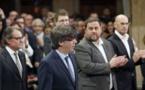 Gobiernos estafadores en España disparan la desconfianza ciudadana