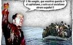 Se deteriora la imagen de España en el mundo