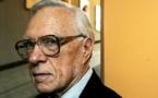 Stanley Payne cree que España se autodestruye y tiene que ser defendida de sí misma