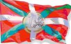 Otra suciedad del gobierno: el dinero público llueve sobre el País Vasco