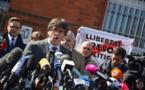 Admitámoslo de una vez: la España tullida es poco respetada en el mundo