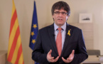 INCREÍBLE PERO CIERTO: ESPAÑA ES MÁS DEMOCRÁTICA QUE MUCHOS DE SUS VECINOS Y ALIADOS