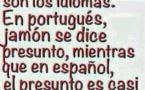 La retirada de Rajoy, una gran noticia y una oportunidad para España