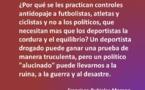 El inmenso fracaso de la clase política española