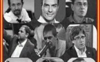 """España: el gobierno """"débil"""" de Pedro Danchez es muy """"fuerte"""""""