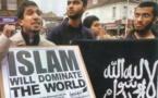 El patriotismo resucita en todo el mundo como antídoto del globalismo fracasado