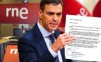 La guerra de los másteres y las tesis pone al sistema político español contra las cuerdas