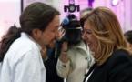 Los andaluces de bien asustados porque Andalucía se parece cada día más a Venezuela