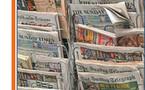 Intelectuales y periodístas del Zapaterismo abandonan el barco