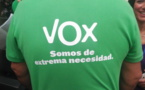 El fenómeno VOX emociona e inyecta esperanza en la política española