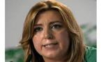 Andalucía y la victoria del hartazgo: los que estaban muertos pierden el poder