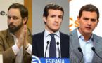 El futuro de Andalucía en manos de gallinas y veletas
