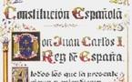 La auténtica revolución en España