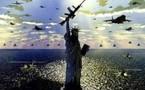 El Islam y Bin Laden están ganando la guerra a Occidente