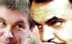 Zapatero y Otegui coinciden una vez más