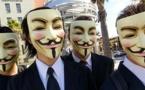 A la protesta ciudadana solo le quedan dos armas eficaces: el voto y el desprecio