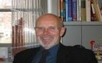 El ridículo del filósofo Pettit