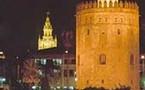 Cae un mito: en Sevilla no hay calidad de vida