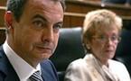 España: la voracidad fiscal de los poderes públicos
