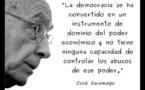 Elecciones europeas: lucha ciudadana contra los partidos culpables del desastre español