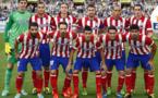 El Atlético de Madrid, un ejemplo para los demócratas españoles