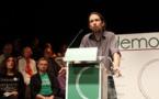 Elecciones europeas 2014: los españoles se rebelan contra PP y PSOE, los partidos de la ruina y la corrupción