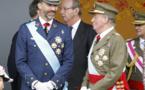 """Abdica el rey Juan Carlos: se marcha el """"macho alfa"""" de la """"Casta"""""""