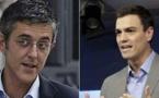 La falsa renovación del PSOE