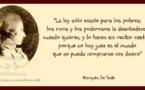 España: la hora de los jueces y de los ciudadanos