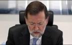 Políticos españoles, hipócritas y falsos