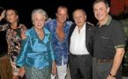 El caso Pujol avergüenza y degrada a la clase política española