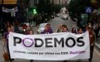 Europa tiembla de miedo ante la rebelión de los ciudadanos contra la vieja política