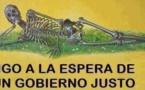 EL MUY RELEVANTE PARALELISMO