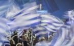 La vieja democracia nació en Grecia ¿Nacerá también la nueva?