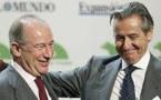 España necesita que Blesa y Rato sean castigados