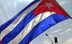 """Viva Cuba Libre"", la nueva estrategia anticastrista ""made in USA"""