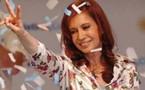 Cristina Fernández de Kirchner, un retroceso para la democracia argentina