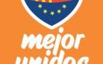 """Importante acierto de Ciudadanos: """"Eliminar cuotas a los autónomos"""""""