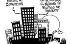 Elecciones 2008: balance desolador del mandato Zapatero
