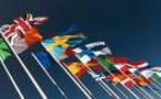 """La Grecia aplastada demuestra que el """"sueño"""" europeo ha muerto"""