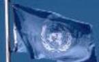 España es reprobada por la ONU en derechos humanos y políticos