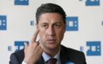 Albiol, el último cartucho para evitar la muerte del PP en Cataluña