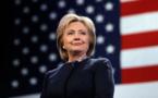 Hillary Clinton será una reedición de George W. Bushn